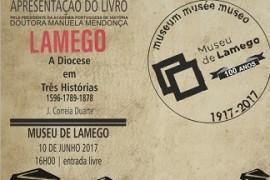 DioceseTresHistorias A4
