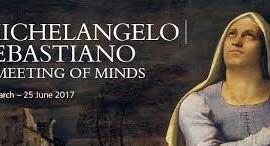 Michelangelo_national_gallery