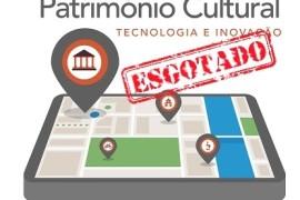 Turismo e Patrimonio Cultural_esgotado
