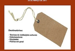 Workshop Inventario_Cartaz