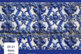azulejaria_fachada