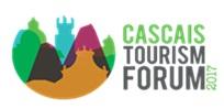 cascais_tourism_forum