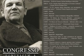 centenario_antonio_mourinho