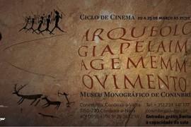 ciclo_cinema_arqueologia