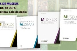 colecao_estudos_museus