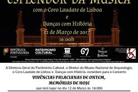 concerto_arqueologia