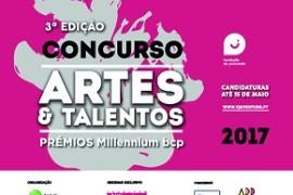 concurso talentos_fj