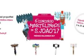 concurso_martelinhos_2017