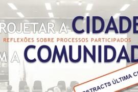 conferencia_projectar_cidade