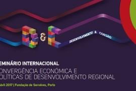 conferencia_serralves