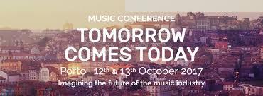 conferencia_tomorrow_comes_today