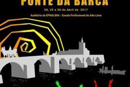 congresso_internacional_ponte_barca