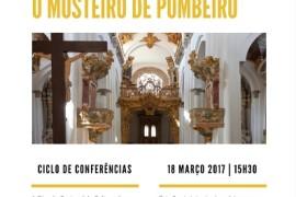 conhecer_mosteiro_pombeiro