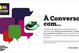 conversa_museu_sacavem
