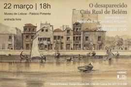 conversa_palacio_pimenta