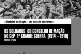conversas_macao