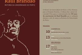 convite_Raul-Brandao
