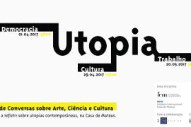 convite_utopia