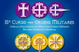 curso_ordens_militares