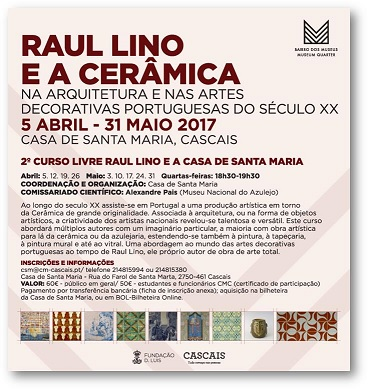 curso_raul_lino