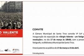 exp_sergio_valente