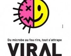 exp_viral