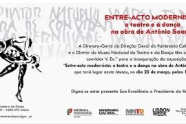exposicao_museu_teatro