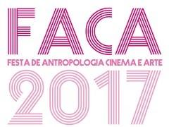 faca_2017