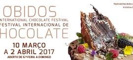 festival_chocolate_2017