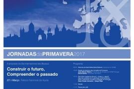icom_jornadas_primavera_2017