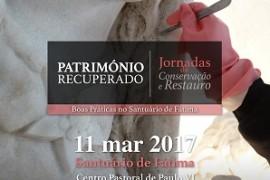 jornadas_conservacao_restauro