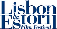 lisboa_estoril_film_festival