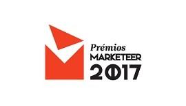 marketter_2017