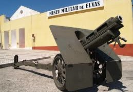 museu_militar_elvas