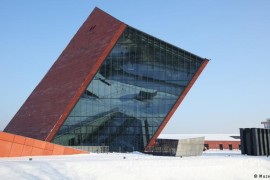 museum_poland