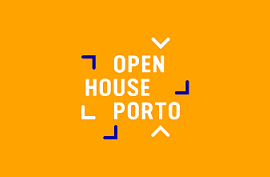 open_house_porto