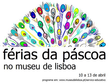 pascoa_museu_lisboa