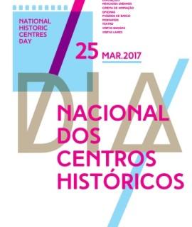 porto_dnch_2017