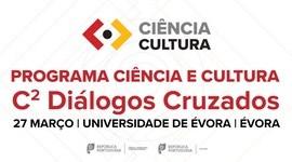programa_dialogos_cruzados