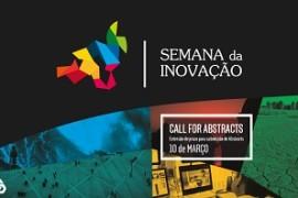 semana_inovacao_ulisboa_2017