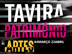 tavira_parimonio_artes