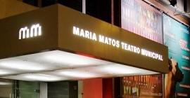 teatro_maria_matos