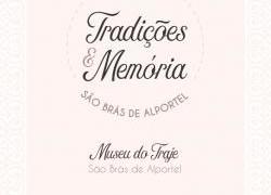 tradicoes_memoria_museu_traje