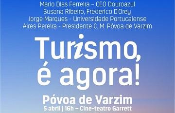 turismo_agora_povoa