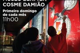 visitas_cosme_damiao