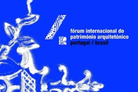Cartaz Forum 2017