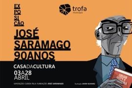 ExpJOSE_SARAMAGO (2)