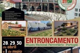 Encuentro_4_Portugal_OFFSET