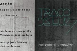 TracodeLuz_Formacao_Folheto