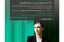 adriana_calcanhoto_flup